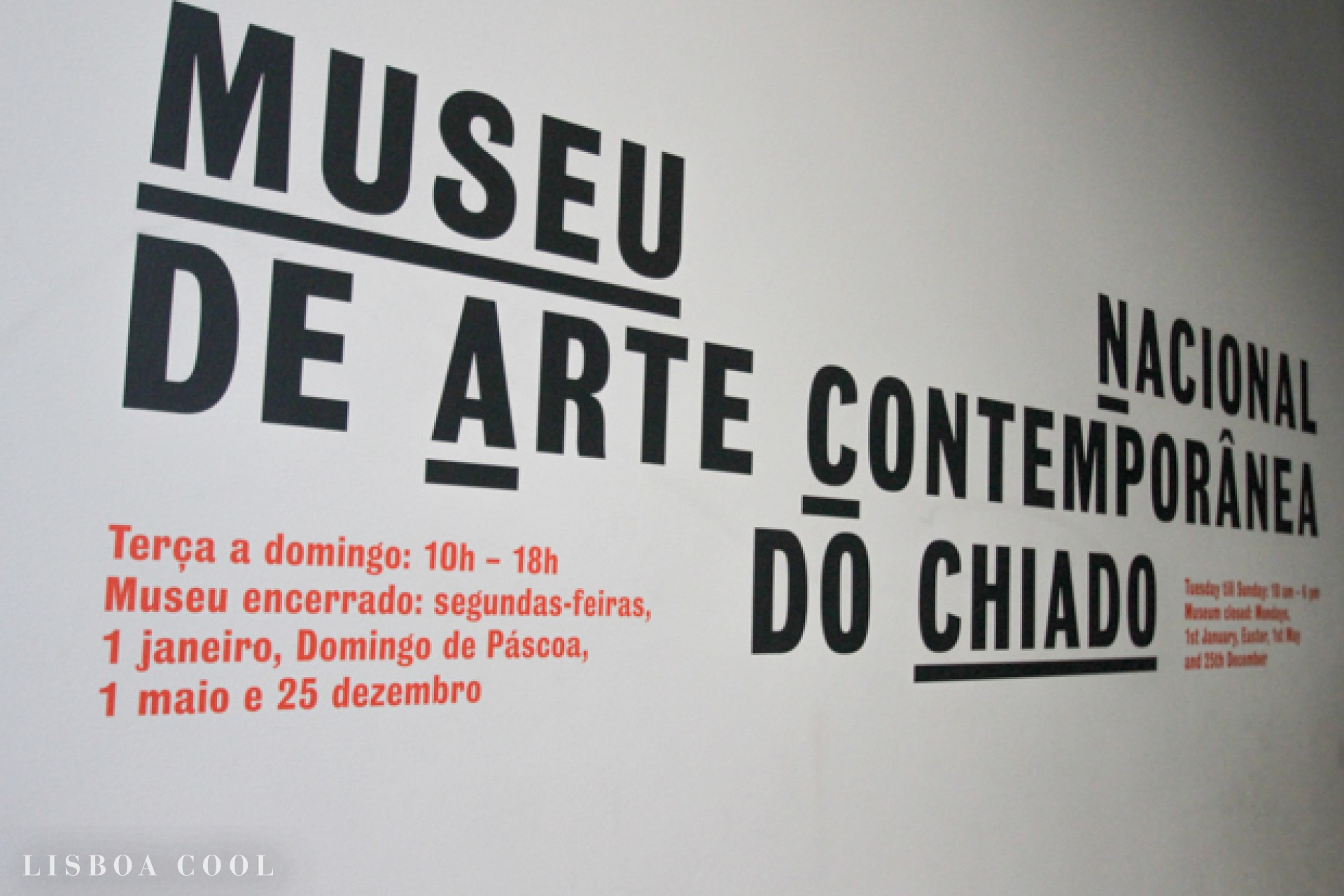 arte_contemporanea_do_chiado