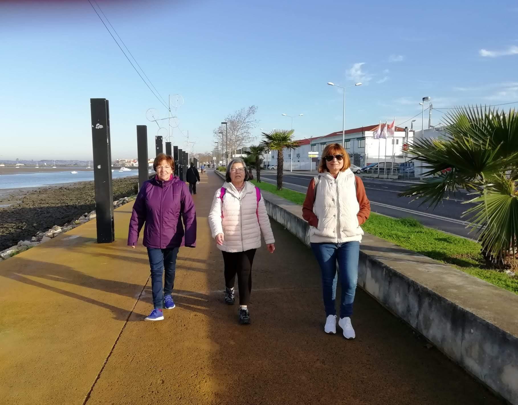 Caminhadas12
