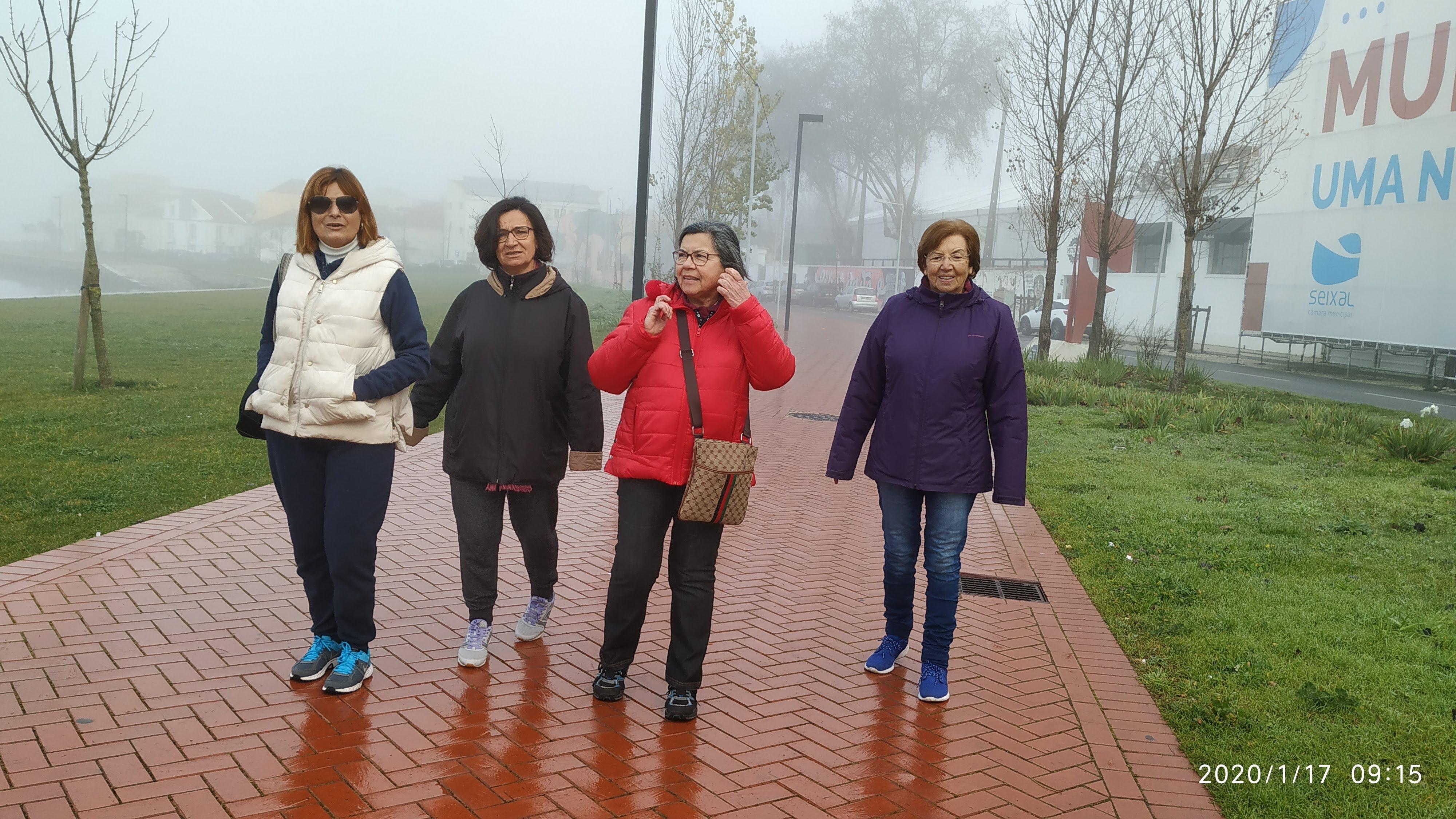 Caminhadas5