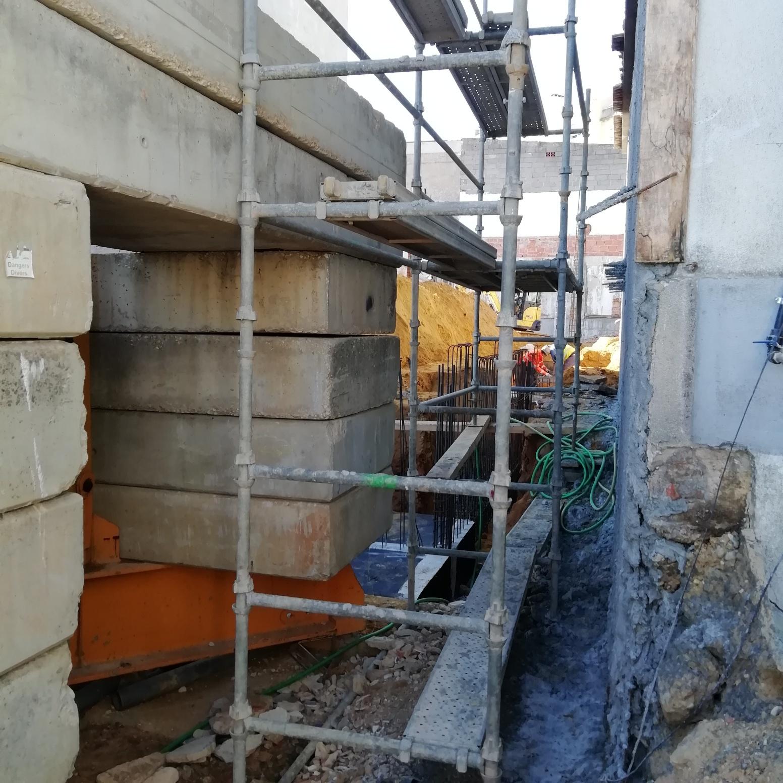 Novo edificio5